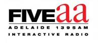 Dog trainer interview on 5AA Radio Adelaide
